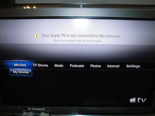 apple_tv_prototype_software.jpg