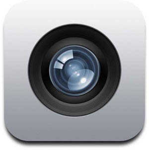 iphone-camera-icon.jpg