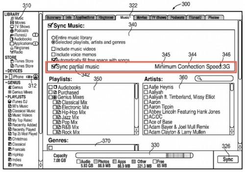 itunes_sync_partial_songs-500x351.jpg