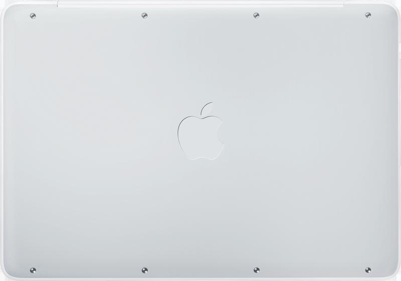 macbook-091020-2.png