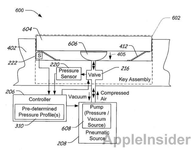 patent-110512-2.jpg