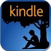 KindleAppIcon