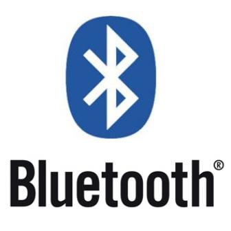 bluetooth-logo.jpg