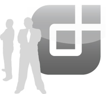 earjax_BG_logo