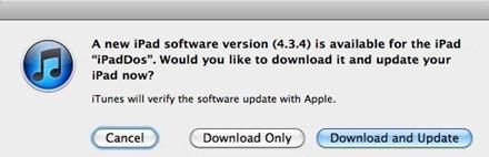 iOS434Released
