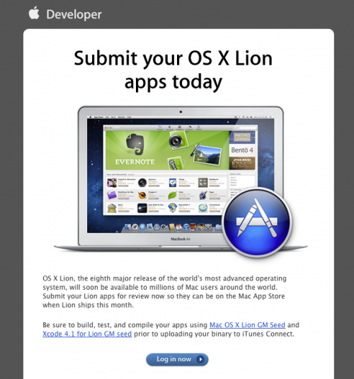 macappstore-500x535.png