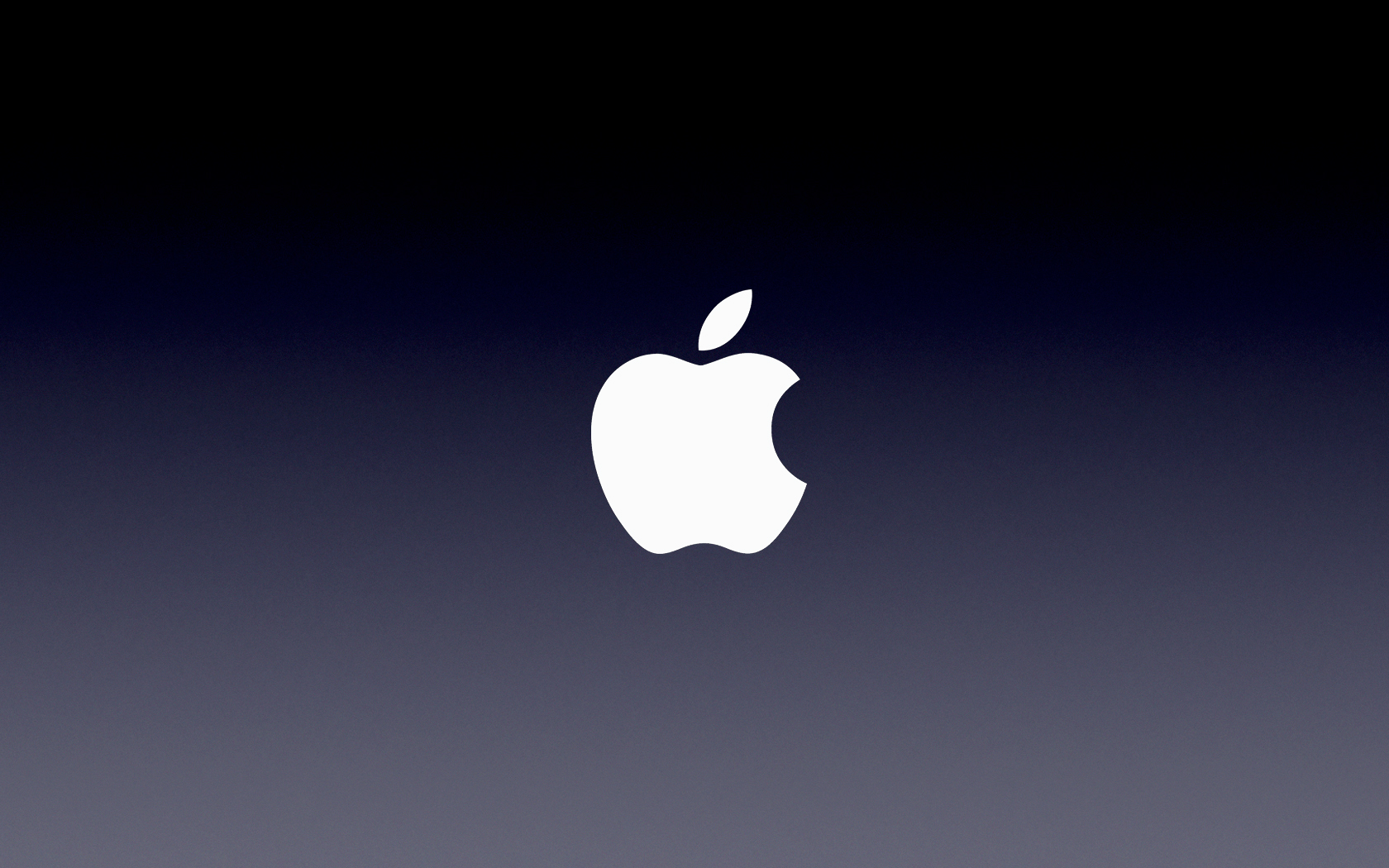 Apple_Keynote_Wallpapers_by_igabapple.jpg