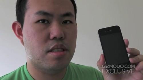 gizmodo_chen_iphone_4_prototype-500x280.jpg