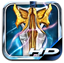 Sacred Odyssey_icon