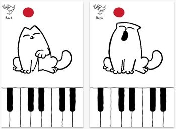 Simon's Cat_icon