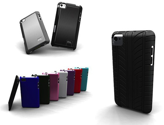 case_mate_iphone_5_cases.jpg