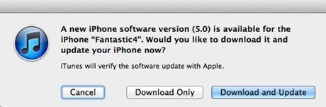 iOS5iPhoneUpdate