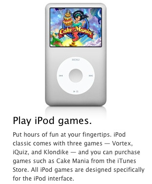 ipod_classic_click_wheel_games.jpg
