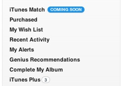 itunes_match_coming_soon.jpg