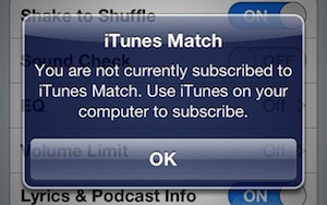 itunes_match_ios_5_alert.jpg