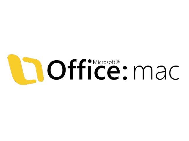 Microsoft_Office_for_Mac_2008_logo.jpg