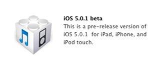 iOS501Beta