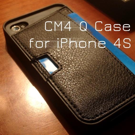 CM4 Q Case 3