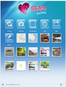 Skitch for iPad_icon