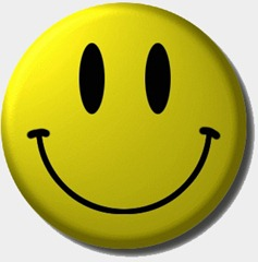 Smiley Face_kleiner