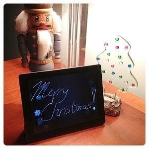 isource merry christmas