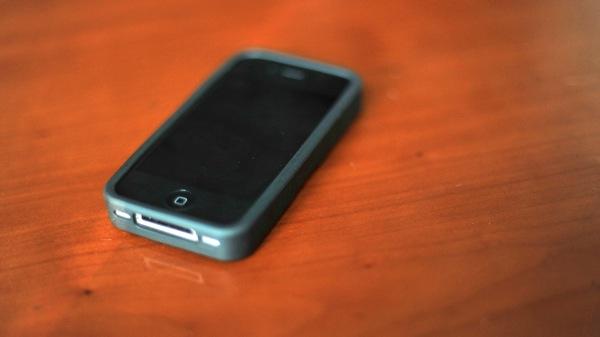 IPhone Wallet Case Comparison x  1