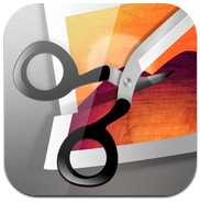 Photogene2 for iPhone