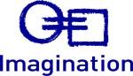 imagination-150x86.jpg