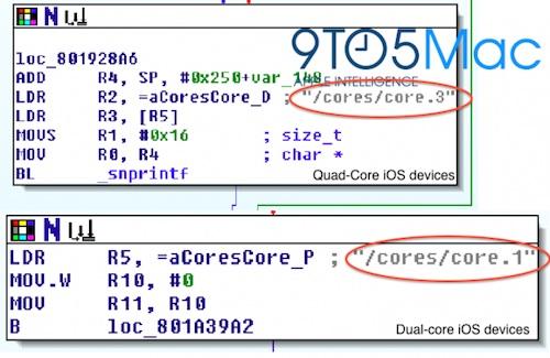 ios_5_1_cores3.jpg