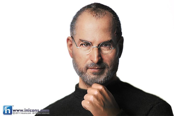 jobs_figurine_1.jpg