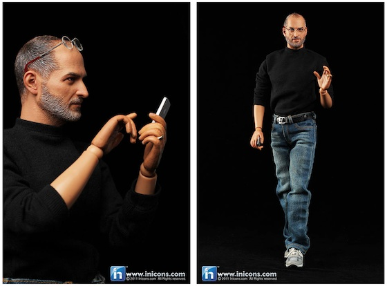 jobs_figurine_2.jpg