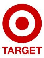 target_logo-150x199.jpg
