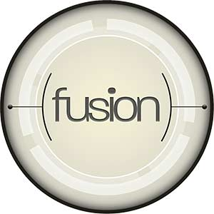 amdfusionlogo.jpg