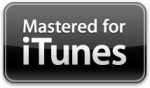 mastered_for_itunes_logo-150x88.jpg