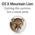 os_x_mountain_lion_sneak_peek_icon.jpg