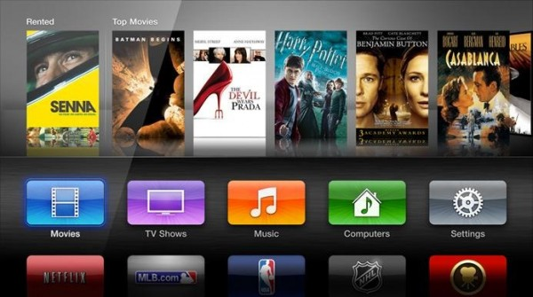 New-Apple-TV-2012.jpg