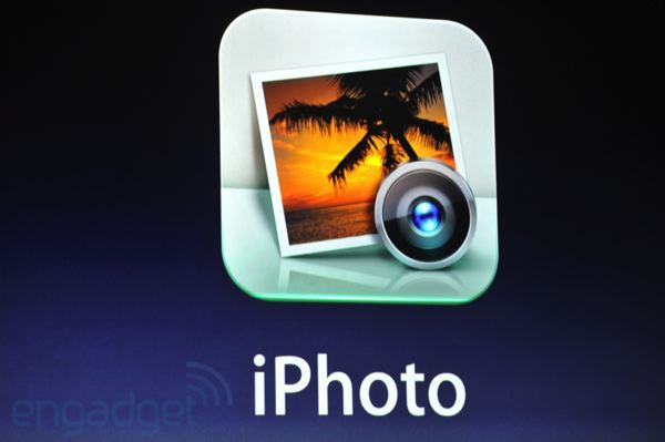 apple-ipad-3-ipad-hd-liveblog-3057.jpg