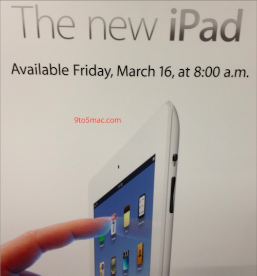 ipad_3_launch_8am.jpg