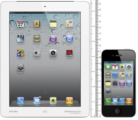 ipad_mini_mockup_iphone.jpg