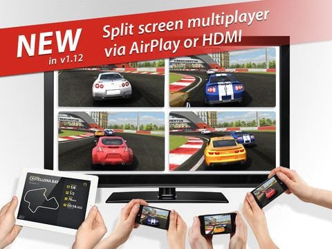 A Few Tips For Improving AirPlay Mirroring | iSource