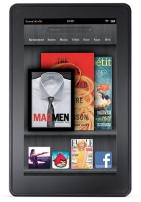 Amazon-Kindle-Fire5