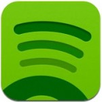 App Store - Spotify