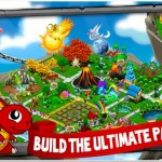 DragonVale for iPhone 3GS, iPhone 4, iPhone 4S, iPod touch (2nd generation), iPod touch (3rd generation), iPod touch (4th generation) and iPad on the iTunes App Store-1