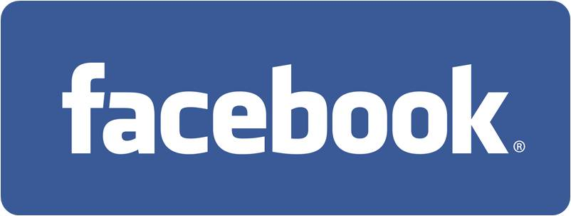 FB-Logo1.jpg