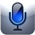iTranslate Voice for iPhone 3GS, iPhone 4, iPhone 4S, iPod touch (3rd generation), iPod touch (4th generation) and iPad on the iTunes App Store