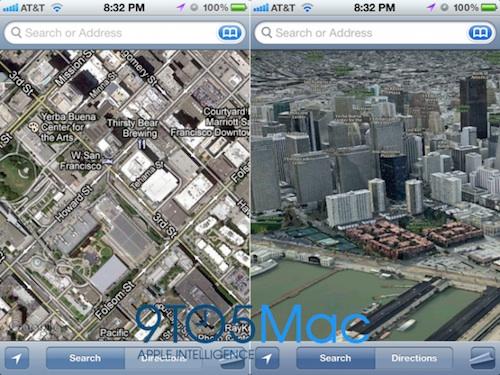 apple_ios_map_3d_mockup.jpg
