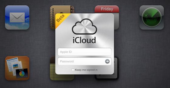icloud_com_beta_notes_reminders.png