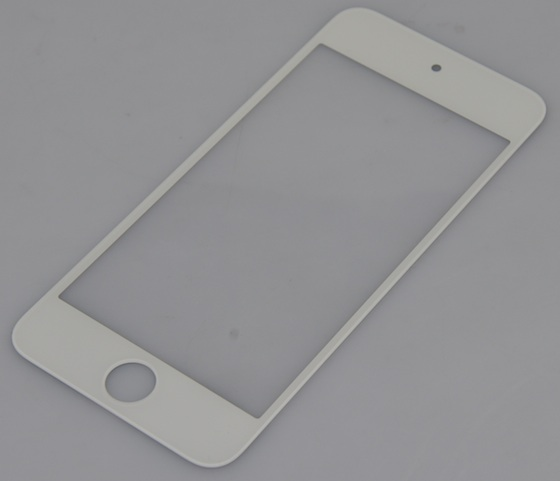 tall_ipod_touch_front_panel_front.jpg