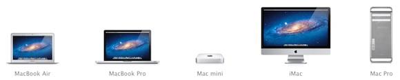 mac_lineup_lion.jpg
