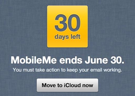 mobileme_shutdown_30_move.jpg